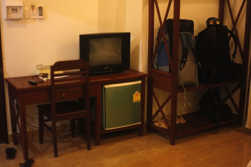 room4p.jpg