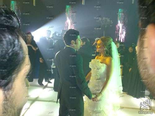 صور زفاف محمد حماقي, صور فرح محمد حماقي, صور زفاف حماقي, صور فرح حماقي 12872456.jpg