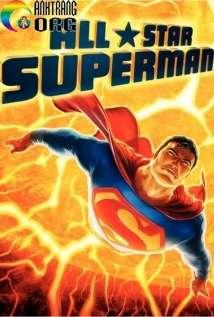 All-Star-Superman-Grandes-Astros-Superman-2011