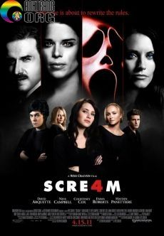 TiE1BABFng-ThC3A9t-4-Scream-4-2011