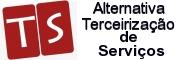 Alternativa Tercerização de Serviços