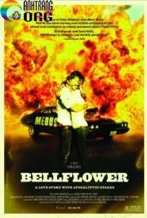 NgC3A3-RE1BABD-KE1BBB3-QuE1BAB7c-Bellflower-2011