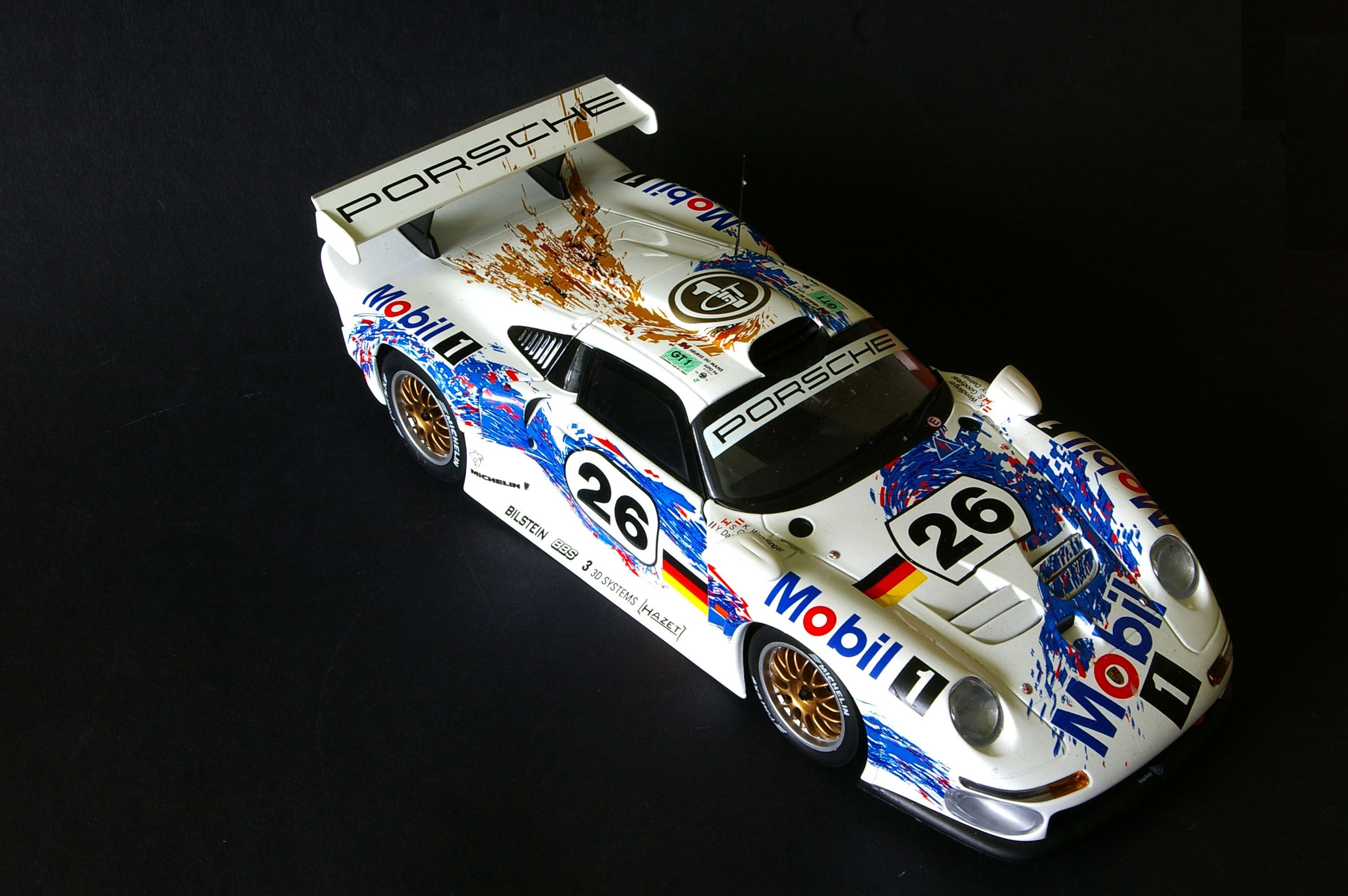 imgp3175y Exciting Anson Racing Porsche 911 Gt1 Cars Trend