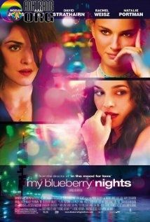 My-Blueberry-Nights-Benim-ask-pastam-2007